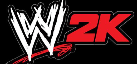 20130214_WWE14_LIGHT_HOMEPAGE