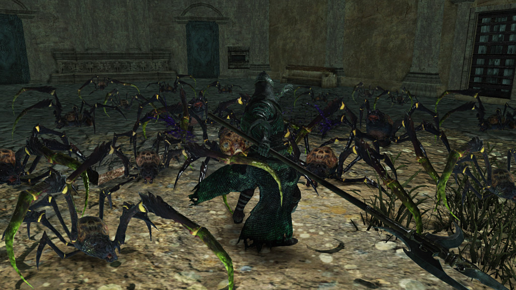 Dark_Souls_2_Next_Gen__4_-pc-games