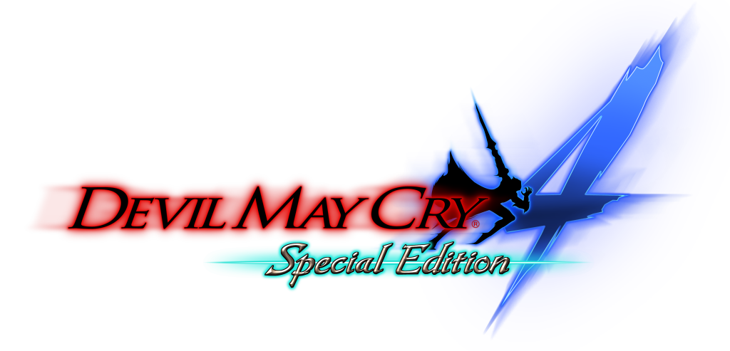 Devil-may-cry-1