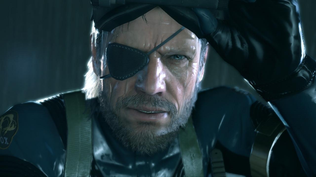 Metal_Gear_Solid_Ground_Zeroes__2_
