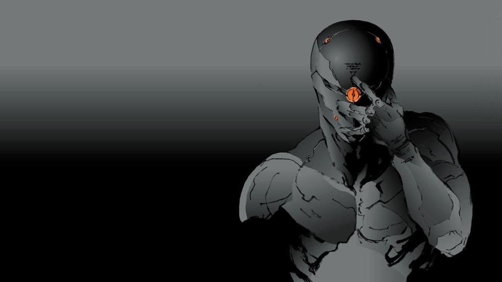 Metal_Gear_Solid_VR_Missions_Wallpaper