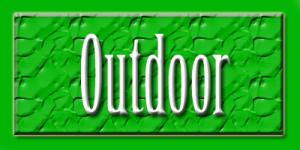 Outdoor Kopie