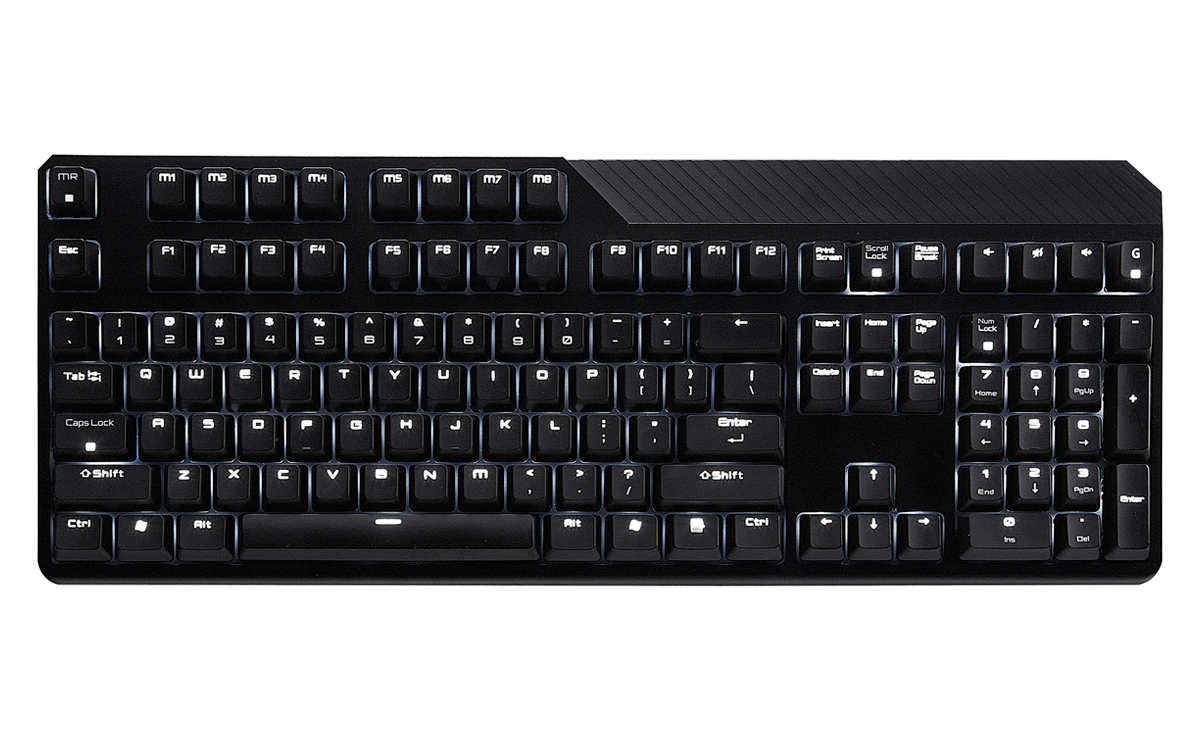 PX-5200-2