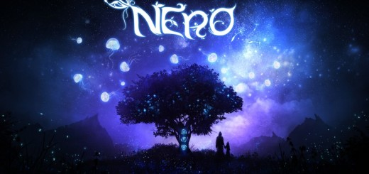 nero-3
