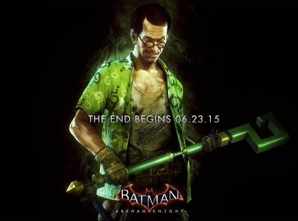 Batman-Arkham-Knight_xboxdynasty_1433181898_1