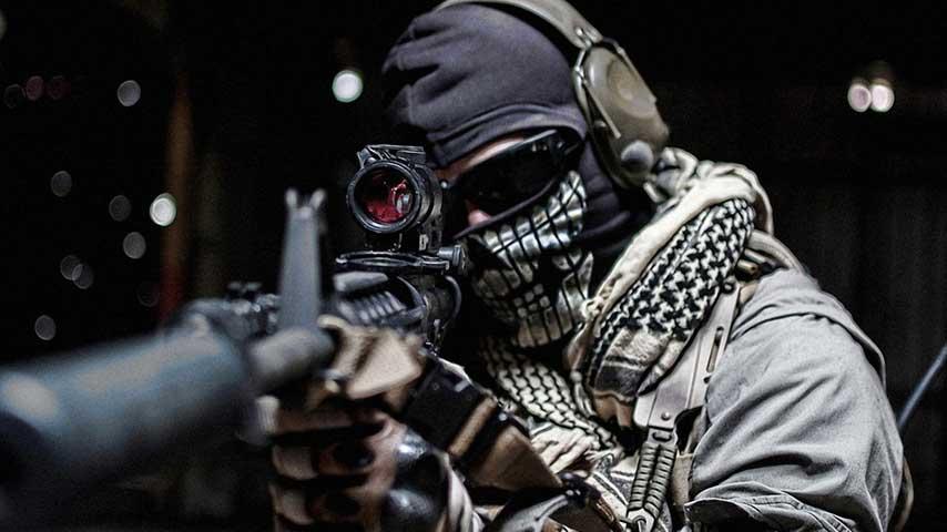 Call of Duty – Activision denkt über Remakes nach – Just ...