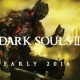 Dark Souls III – Trailer zum neuen DLC The Ringed City