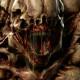 Doom – Multiplayer bis 21:15 Uhr offline