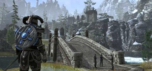 elder scrolls3