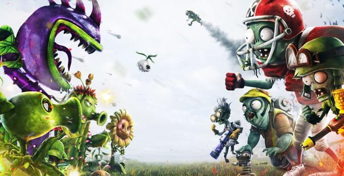 plants-vs-zombies-topper-702x360