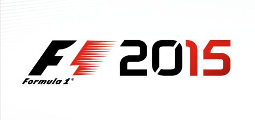 F12015FI