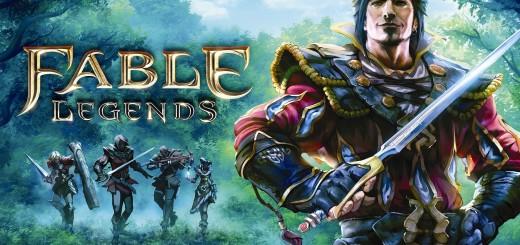 Fable-Legends2