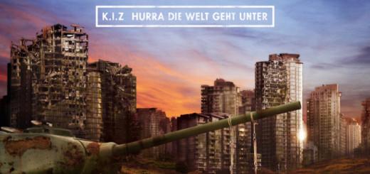 KIZ-hurra-die-welt-geht-unter-750x420