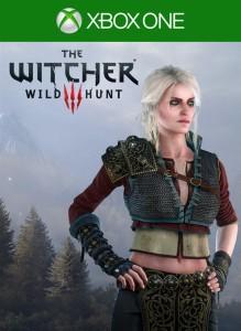 The-Witcher-3-Wild-Hunt_xboxdynasty_1435766625_1