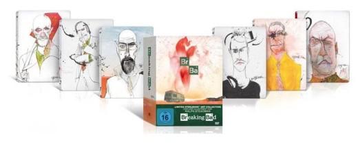 breaking-bad-limitierte-art-collection-im-steelbook-34333