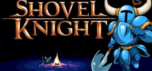 shovel-knight-logo