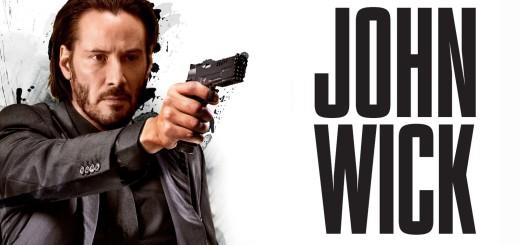 John-Wick1