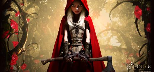Woolfe-The-Red-Hood-Diaries