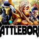 Battleborn – Letztes Update wird vorerst letzte inhaltliche Erweiterung sein