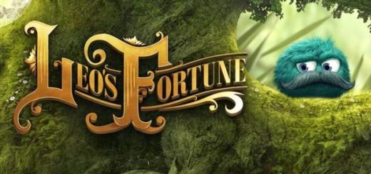 leos-fortune-1