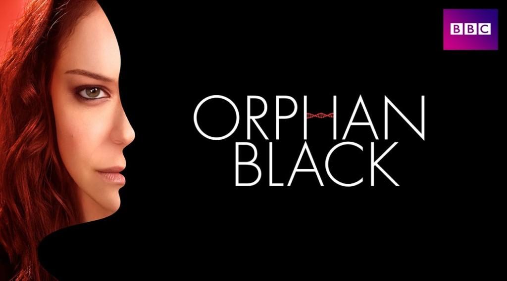 orphan4