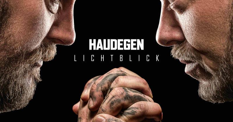 haudegen2