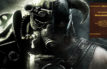 Fallout 3 – Video zeigt unbekannte Easter Eggs