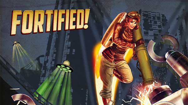 fortified1