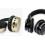 Xoro – Test des kompakten Bluetooth-Kopfhörers KHB 300 und des kompakten Bluetooth-Kopfhörers KHB 500 von Xoro