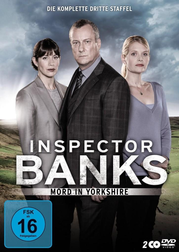 inspector bank1