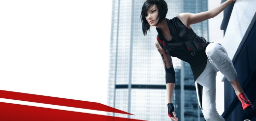 mirrors-edge-2-2013-game-wallpaper-pc-games