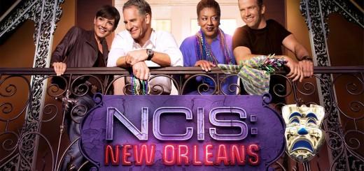 ncis2