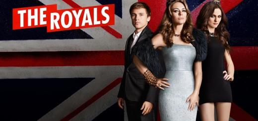 the royals2