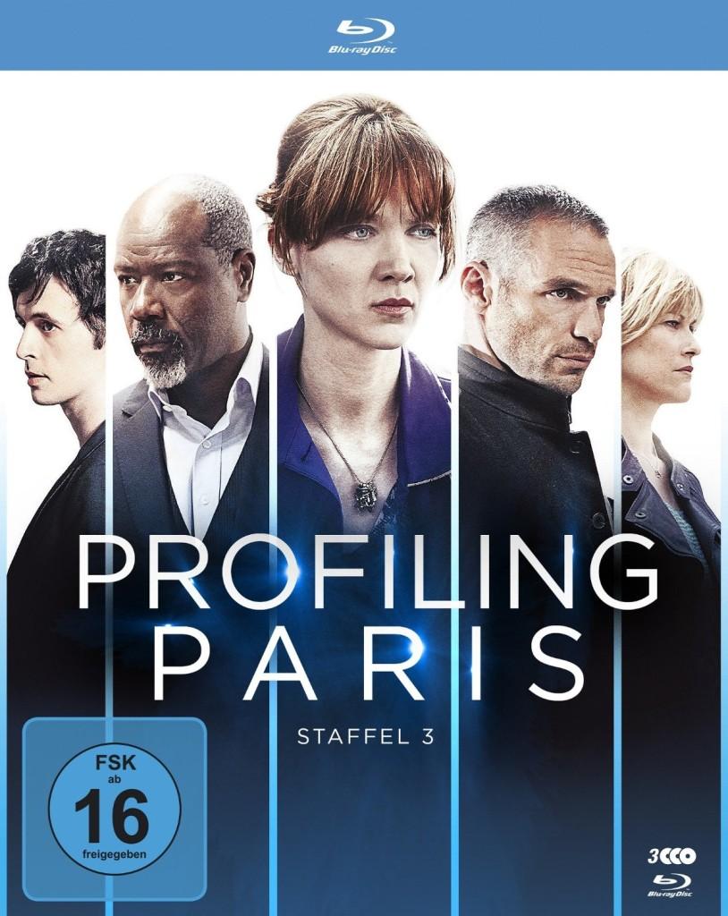 profiling paris 1