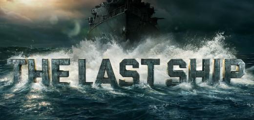the last ship2