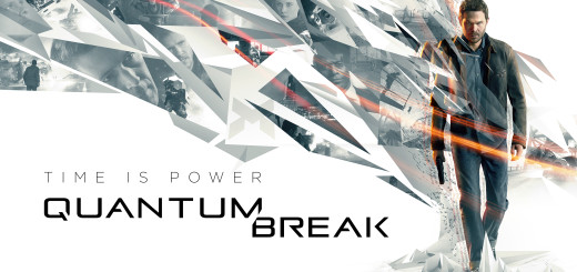 quantum break2#