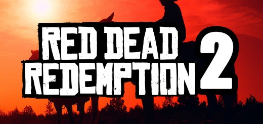 red dead1