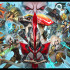 Battleborn – Test des Moba Helden-Shooters für die Xbox One