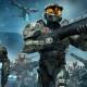 Halo Wars 2 – Cinematic Trailer ist online