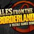 Tales from the Borderlands – Test der Retail-Fassung des Adventures für die Xbox One