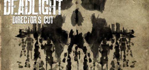 deadlightt