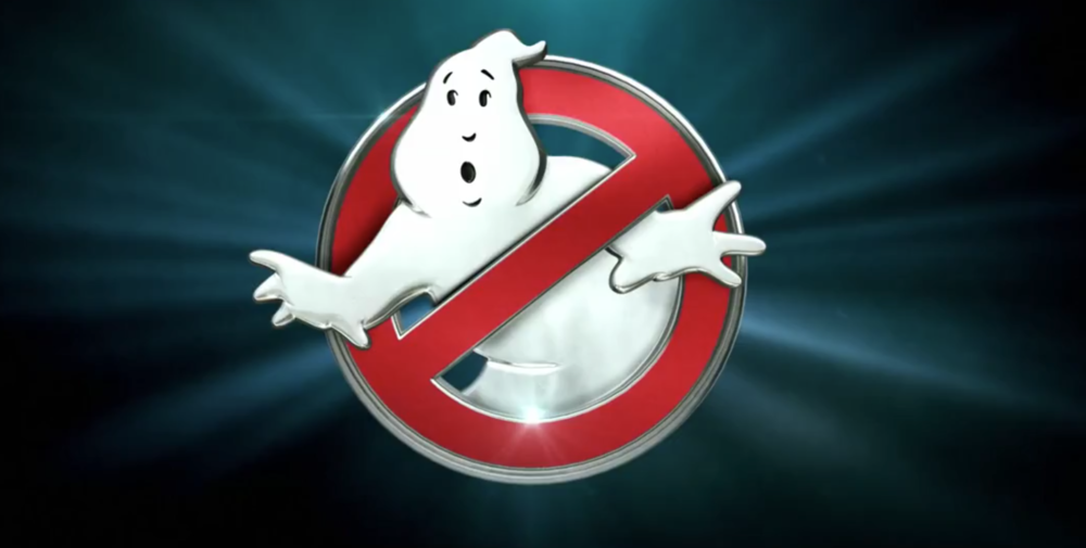ghostbusters xbox one3