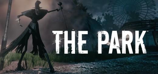 the park 1