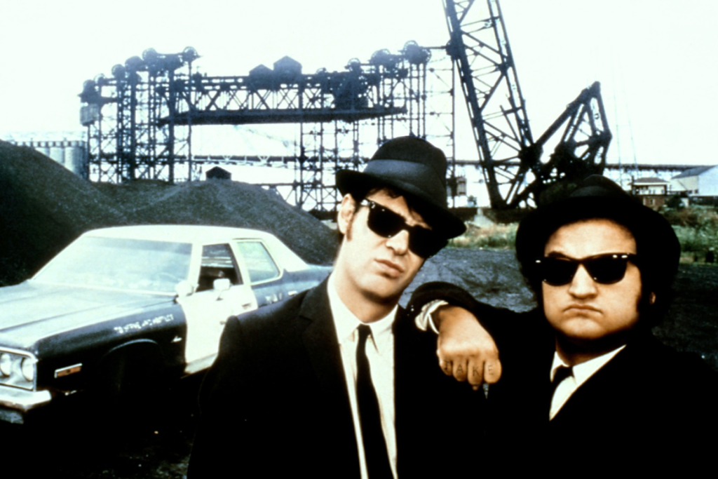 blues-brothers-1