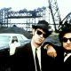The Blues Brothers – Test der Limited Collectors Edition auf Bluray und DVD