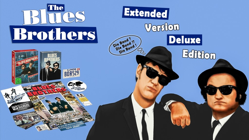 blues-brothers-2