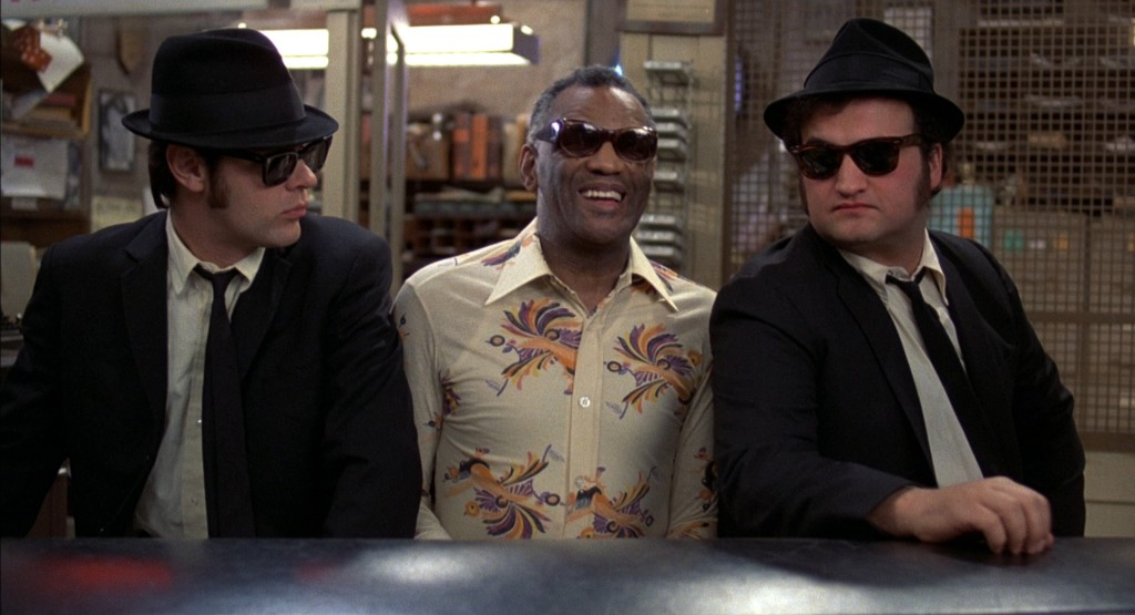 blues-brothers-3
