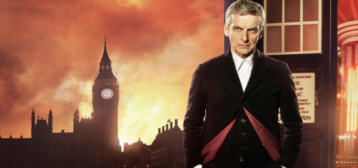 doctor-who-season-9-1