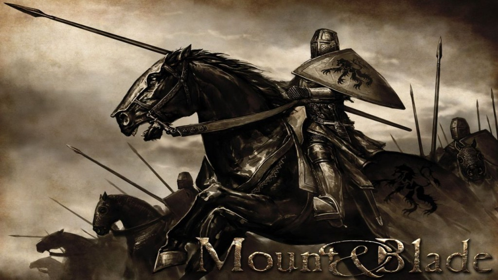mount-and-blade-4