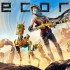 ReCore  – Test zum Action-Adventure mit dem Hightech-Kick für die Xbox One
